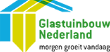 Stigas bestuurder Glastuinbouw-Nederland